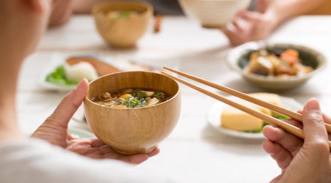 もうすぐ食べ頃♪:千葉県市川市の発酵クッキング教室