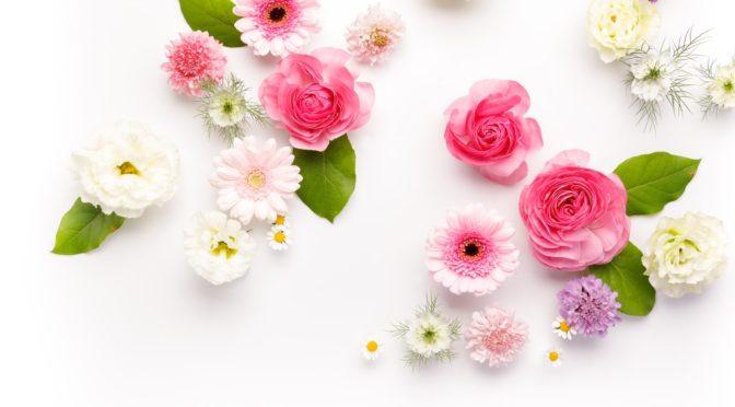 ローチョコ『宝石箱』♪:千葉県市川市のロースイーツ教室