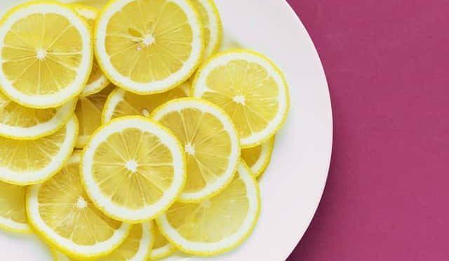 レモン糀セミナー開催♪:千葉県市川市のロースイーツ教室